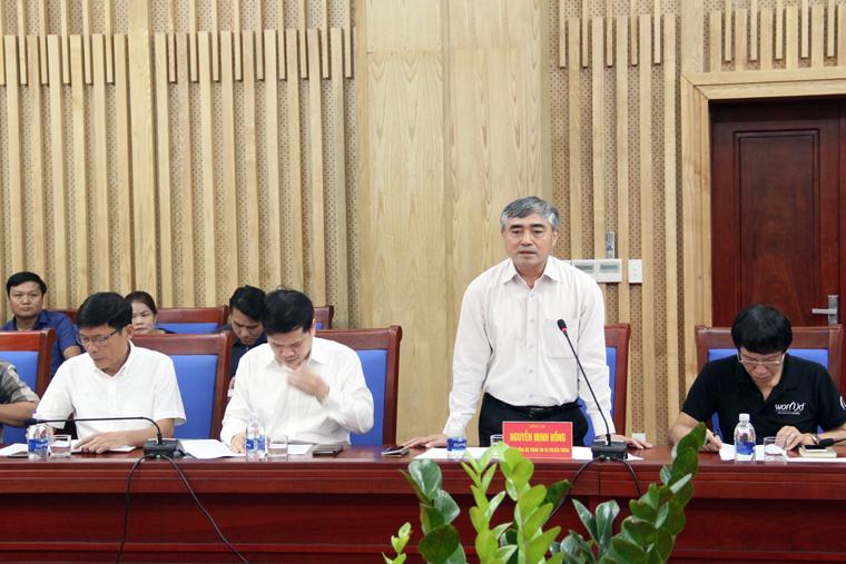 1210-Thu-truong-Nguen-Minh-Hong-phat-bieu-ket-luan-buoi-lam-viec.jpg