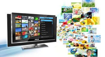 13121860-ảnh-đại-diện-digital-TV-16-05-09.jpg