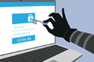 1,4 tỷ tài khoản và mật khẩu bị lộ từ mạng xã hội và dịch vụ trực tuyến