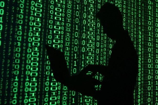 22-000-computers-in-vietnam-vulnerable-to-cyberattacks.jpg