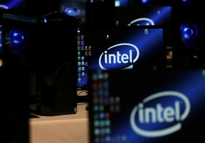 Bộ TT&TT cảnh báo lỗ hổng nghiêm trọng trong các thiết bị sử dụng vi xử lý Intel