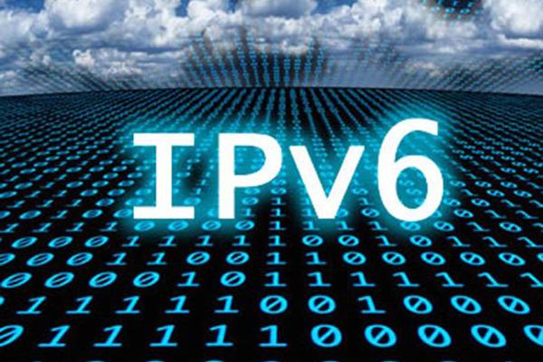 ipv6-1.jpg