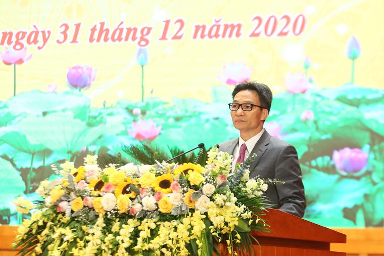 20201231-m01.jpg