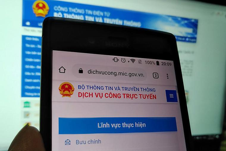 ictnews-dich-vu-cong-3-1.jpg