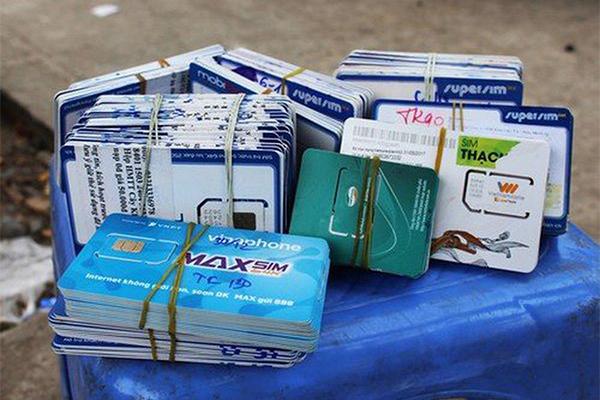 neu-con-sim-rac-nha-mang-se-khong-duoc-cap-phep-trien-khai-mobile-money.jpg