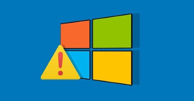 Microsoft phát hành khẩn cấp bản cập nhật Windows vá 2 lỗ hổng nghiêm trọng