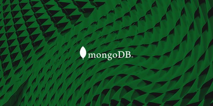 Gần 23.000 cơ sở dữ liệu MongoDB lại bị tấn công đòi tiền chuộc