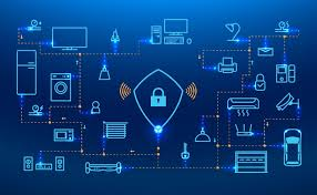 An toàn thông tin trong IoT trên thế giới và Việt Nam