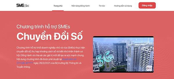 20210628-pg01-SME.png