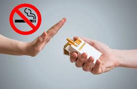 [VIDEO] Thông điệp bỏ thuốc lá